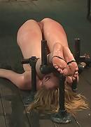 Super Slut 2: Fistful of Donna