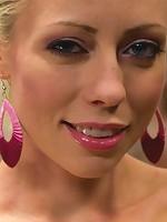 Part 1 - Miss Chokes On Dick - Lorelei Lee & Mark Davis LIVE