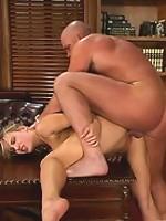 Extreme Kinky Date