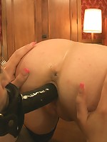 Service Session: Slaves in Bondage